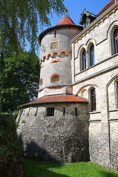 Schloss-Lichtenstein-22.jpg
