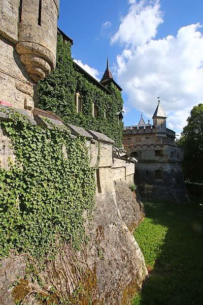 Schloss-Lichtenstein-23.jpg