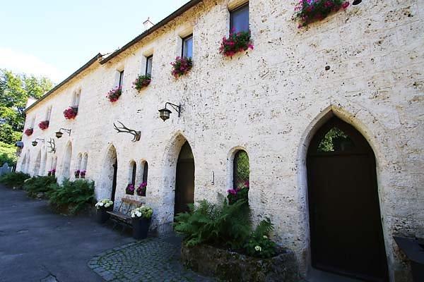 Schloss-Lichtenstein-24.jpg