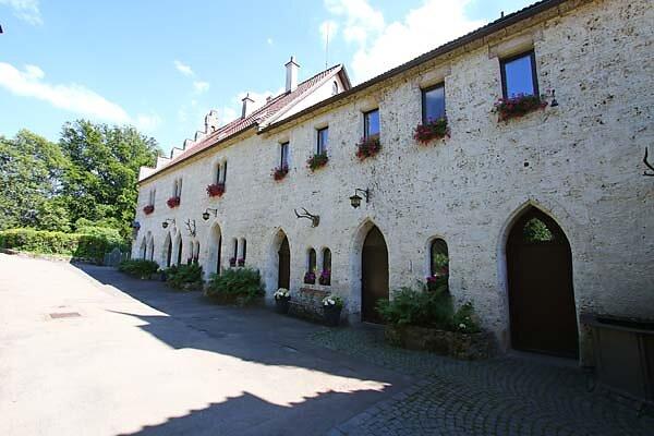 Schloss-Lichtenstein-27.jpg