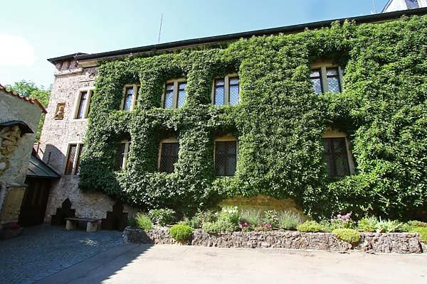 Schloss-Lichtenstein-28.jpg