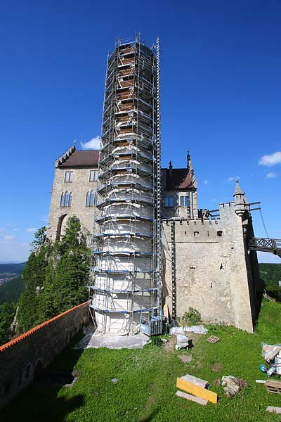 Schloss-Lichtenstein-29.jpg