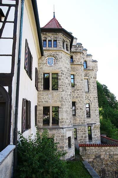 Schloss-Lichtenstein-30.jpg
