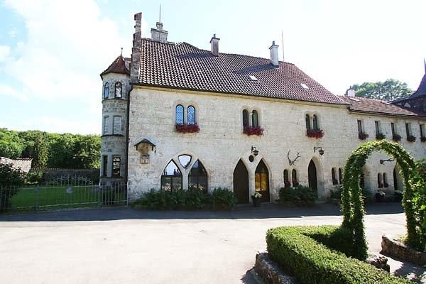 Schloss-Lichtenstein-31.jpg