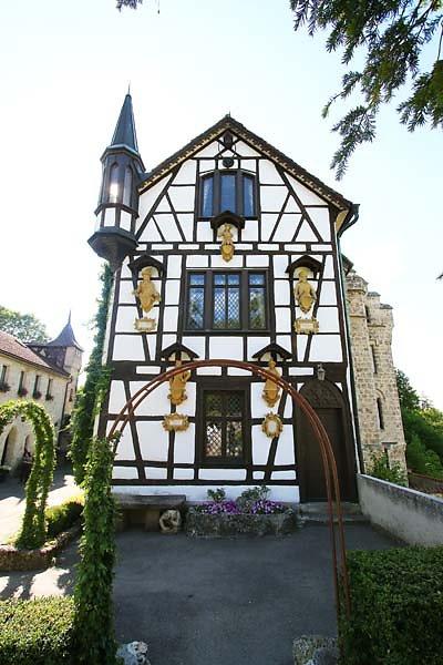 Schloss-Lichtenstein-32.jpg
