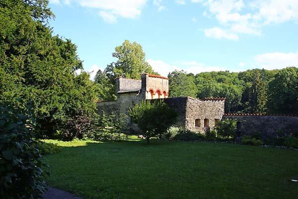 Schloss-Lichtenstein-36.jpg