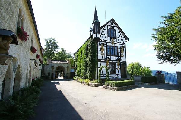 Schloss-Lichtenstein-38.jpg