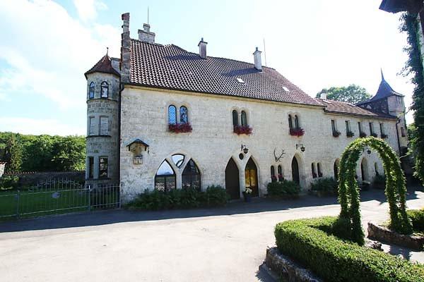 Schloss-Lichtenstein-39.jpg