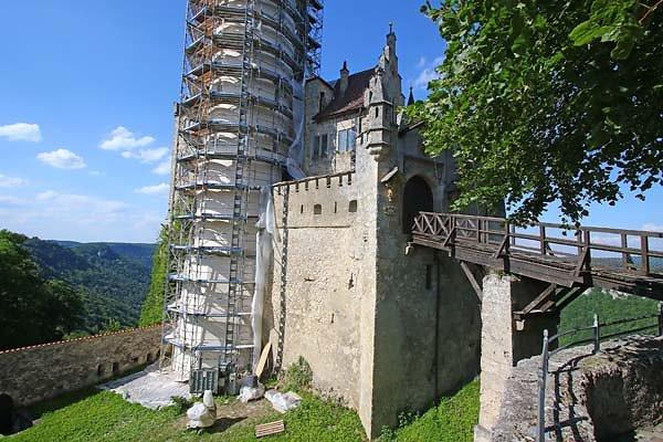 Schloss-Lichtenstein-40.jpg