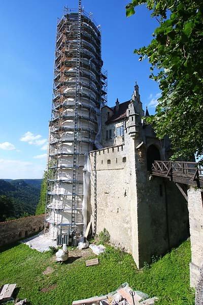 Schloss-Lichtenstein-41.jpg