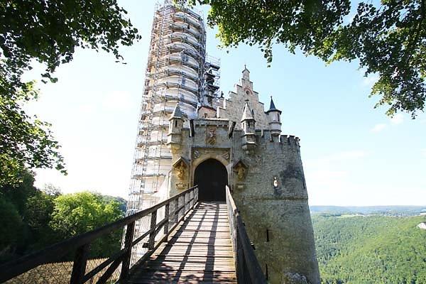 Schloss-Lichtenstein-42.jpg