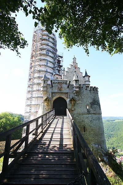 Schloss-Lichtenstein-43.jpg