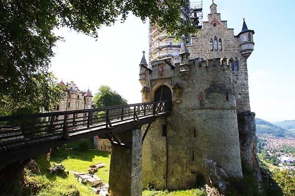 Schloss-Lichtenstein-44.jpg