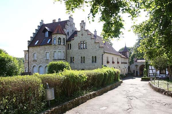 Schloss-Lichtenstein-46.jpg