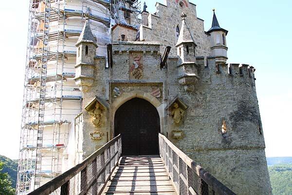 Schloss-Lichtenstein-47.jpg