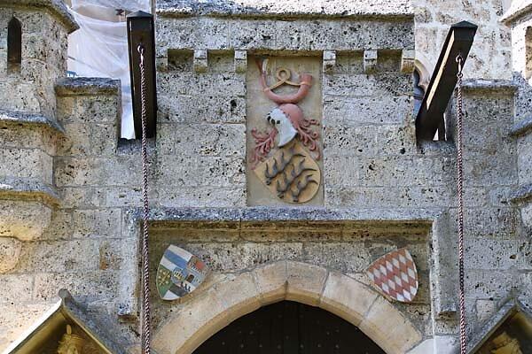 Schloss-Lichtenstein-48.jpg