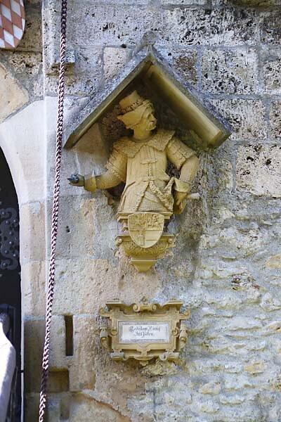 Schloss-Lichtenstein-50.jpg