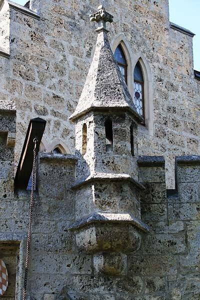 Schloss-Lichtenstein-51.jpg