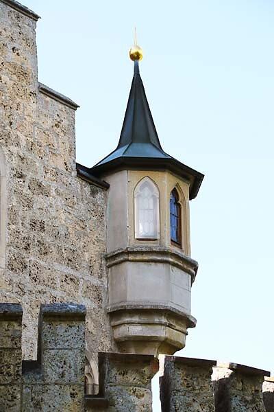 Schloss-Lichtenstein-52.jpg