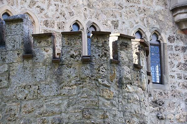 Schloss-Lichtenstein-54.jpg
