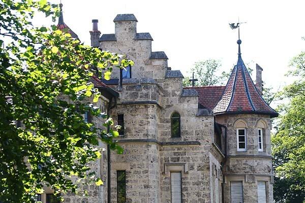 Schloss-Lichtenstein-56.jpg