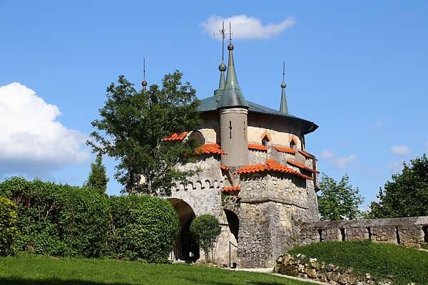 Schloss-Lichtenstein-57.jpg