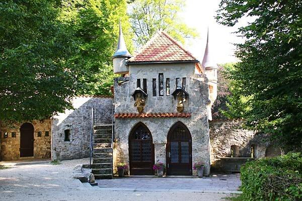 Schloss-Lichtenstein-58.jpg