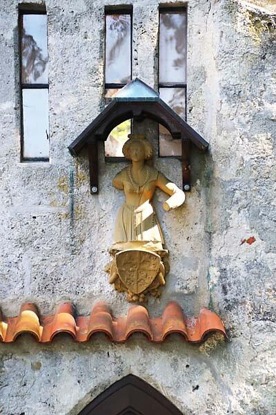 Schloss-Lichtenstein-59.jpg