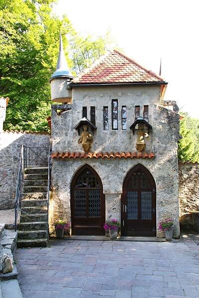 Schloss-Lichtenstein-61.jpg