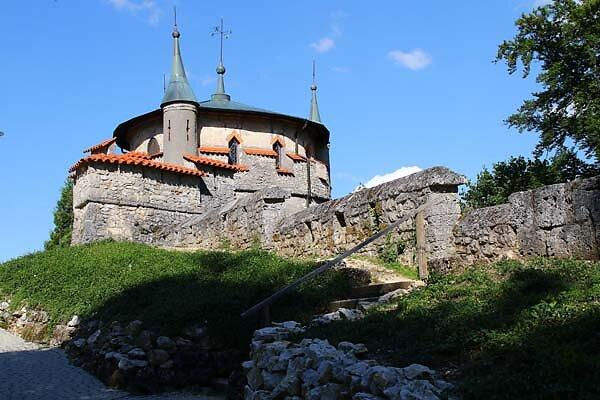 Schloss-Lichtenstein-63.jpg
