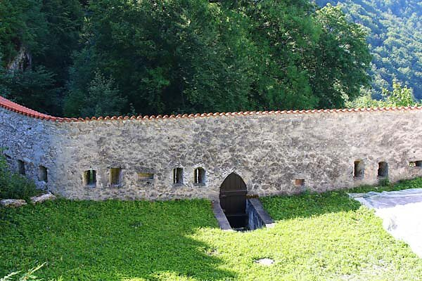 Schloss-Lichtenstein-106.jpg
