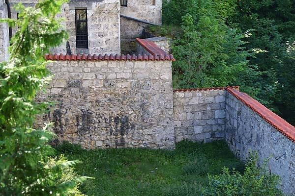Schloss-Lichtenstein-107.jpg