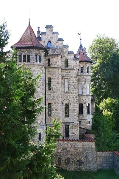 Schloss-Lichtenstein-108.jpg