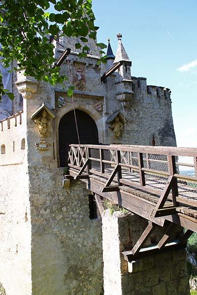 Schloss-Lichtenstein-109.jpg