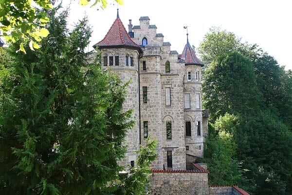 Schloss-Lichtenstein-110.jpg