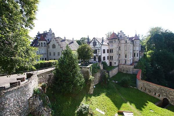 Schloss-Lichtenstein-111.jpg