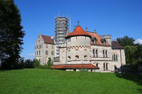 Schloss-Lichtenstein-112.jpg
