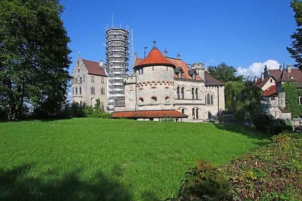 Schloss-Lichtenstein-113.jpg