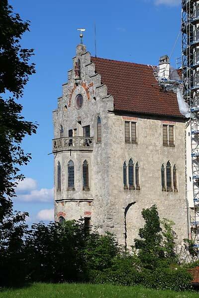 Schloss-Lichtenstein-114.jpg