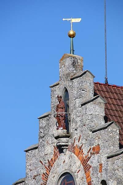 Schloss-Lichtenstein-116.jpg