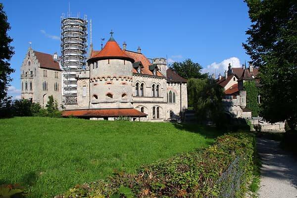 Schloss-Lichtenstein-117.jpg