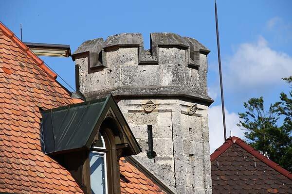 Schloss-Lichtenstein-120.jpg