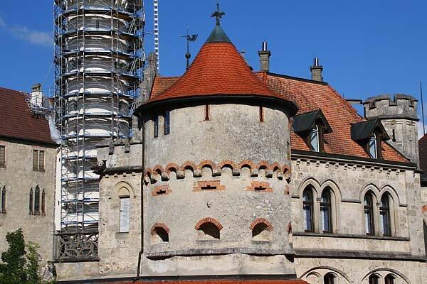 Schloss-Lichtenstein-121.jpg