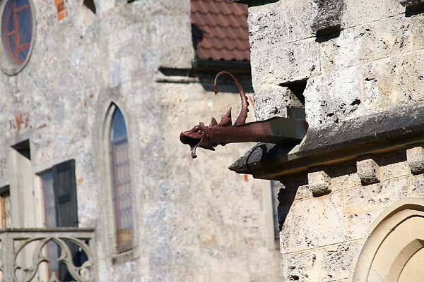 Schloss-Lichtenstein-122.jpg