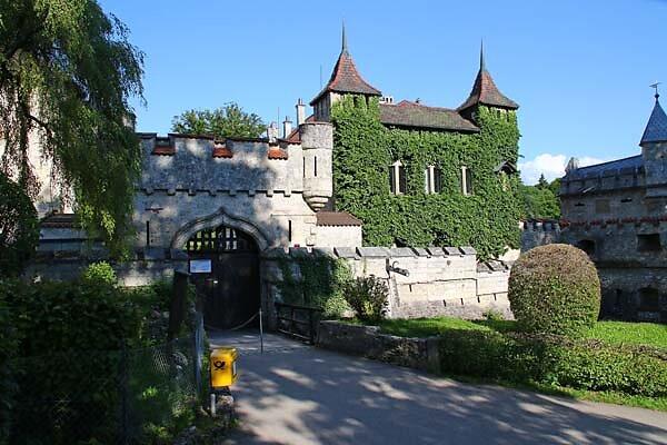 Schloss-Lichtenstein-124.jpg