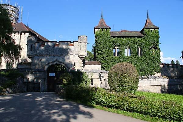 Schloss-Lichtenstein-125.jpg