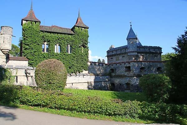 Schloss-Lichtenstein-126.jpg