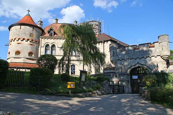 Schloss-Lichtenstein-127.jpg