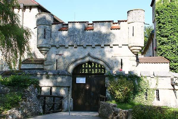 Schloss-Lichtenstein-128.jpg