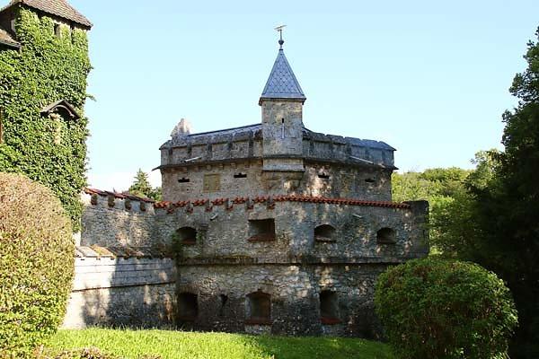 Schloss-Lichtenstein-129.jpg